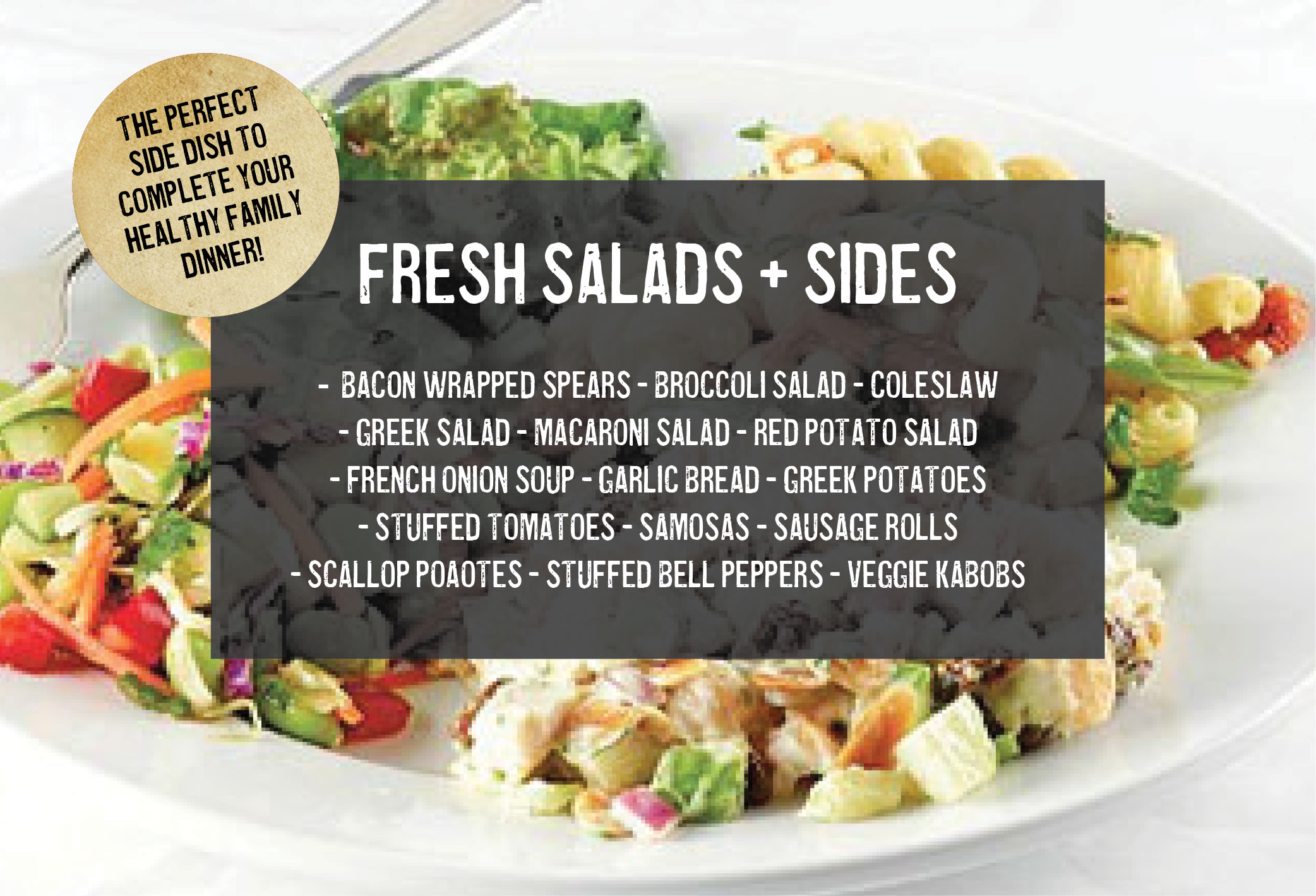 Fresh Salads Products.jpg