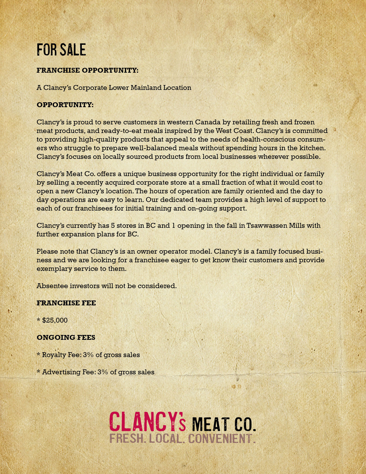Clancys Franchise For Sale Document Web.jpg