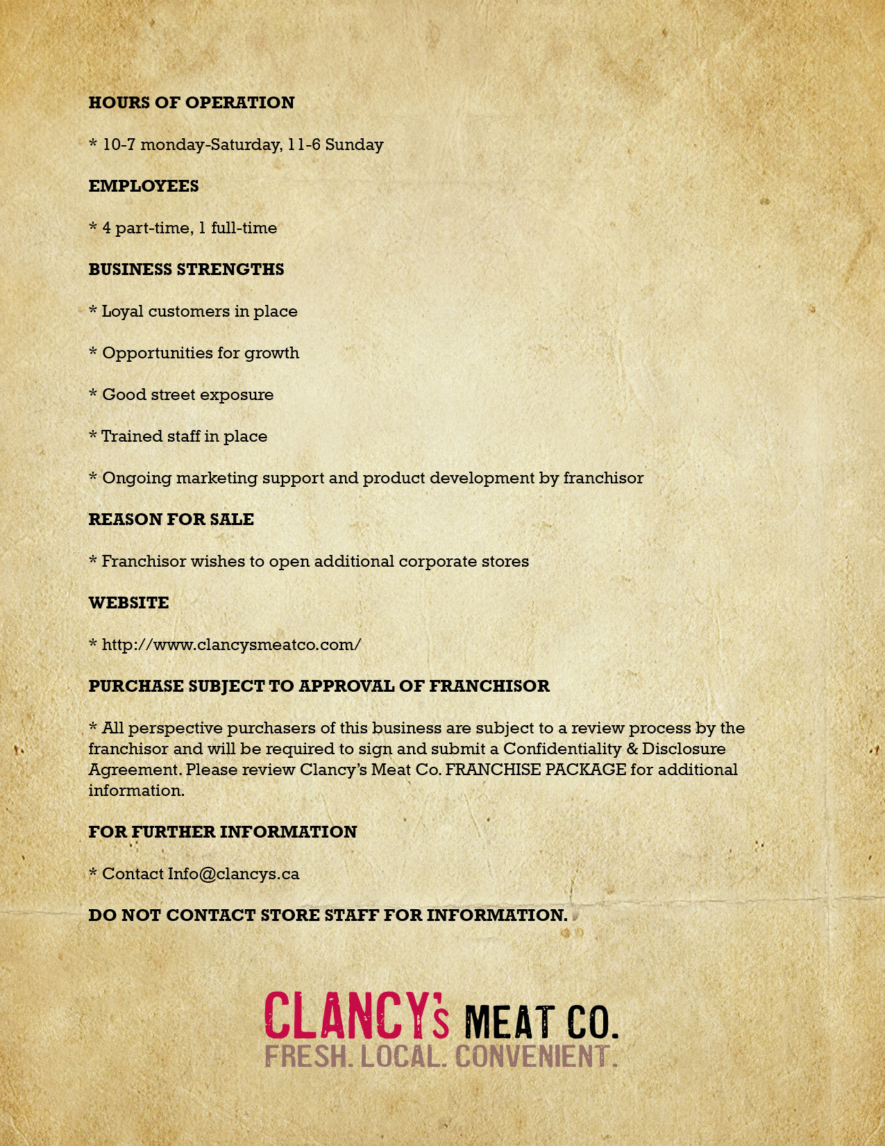 Clancys Franchise For Sale Document Web2.jpg