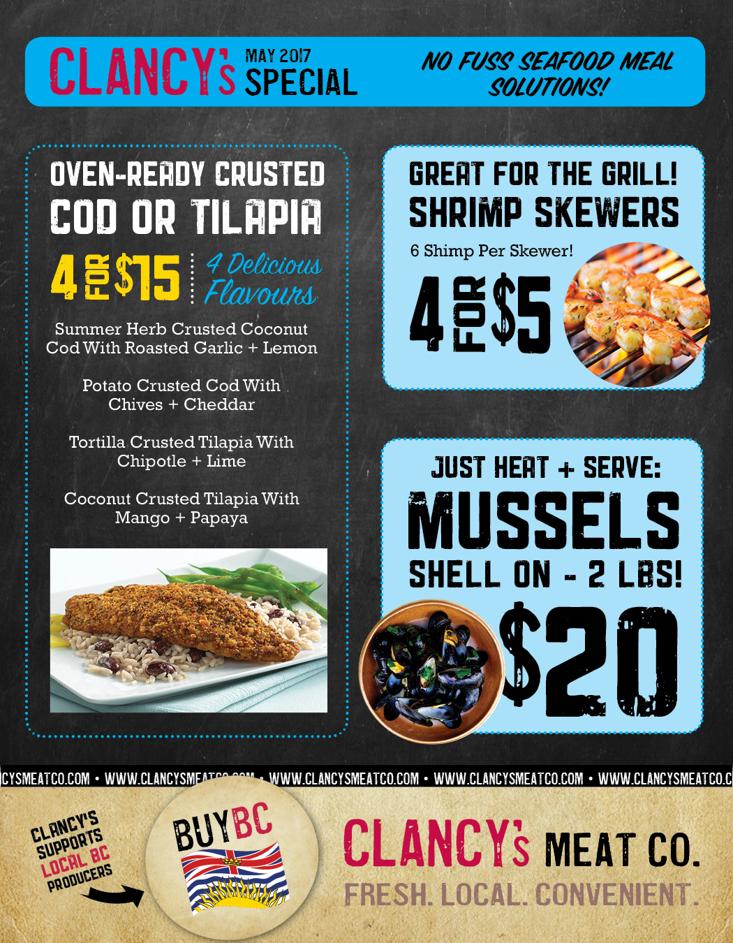 Clancys May Seafood Specials Web.jpg