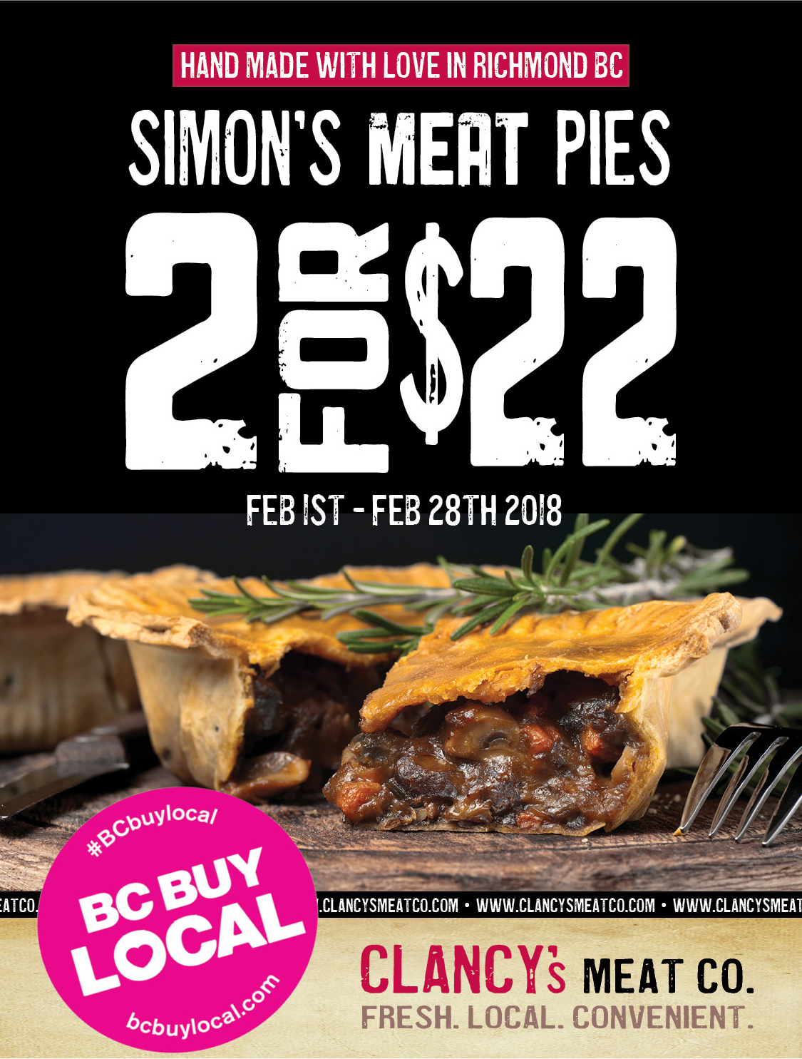 Simons Pies Feb 2018 Graphic web.jpg