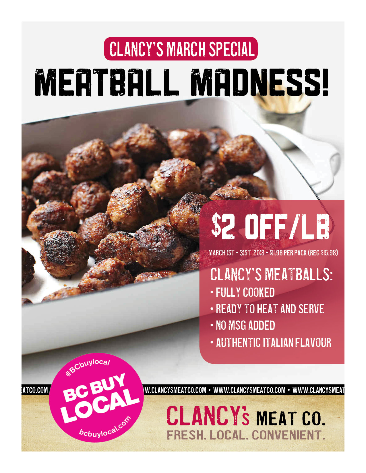 Clancy's March Meatballs 2019.jpg